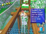 Super Mario Sunshine Gamecube 47
