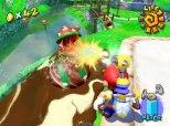 Super Mario Sunshine Gamecube 48