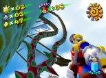 Super Mario Sunshine Gamecube 49
