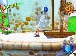 Super Mario Sunshine Gamecube 50