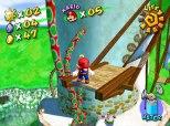 Super Mario Sunshine Gamecube 51