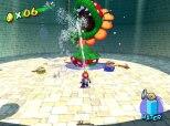 Super Mario Sunshine Gamecube 52
