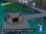 Super Mario Sunshine Gamecube 57