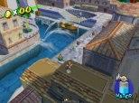 Super Mario Sunshine Gamecube 58