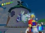 Super Mario Sunshine Gamecube 59