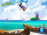 Super Mario Sunshine Gamecube 61