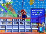Super Mario Sunshine Gamecube 62