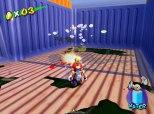 Super Mario Sunshine Gamecube 63