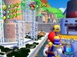 Super Mario Sunshine Gamecube 68