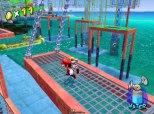 Super Mario Sunshine Gamecube 69