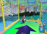 Super Mario Sunshine Gamecube 70