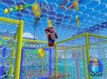 Super Mario Sunshine Gamecube 71
