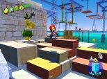 Super Mario Sunshine Gamecube 72