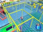 Super Mario Sunshine Gamecube 73