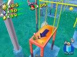 Super Mario Sunshine Gamecube 74