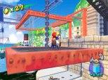 Super Mario Sunshine Gamecube 79