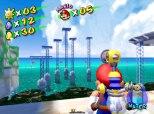 Super Mario Sunshine Gamecube 81