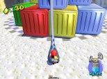 Super Mario Sunshine Gamecube 82