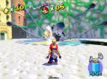 Super Mario Sunshine Gamecube 83