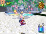 Super Mario Sunshine Gamecube 84