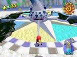 Super Mario Sunshine Gamecube 85