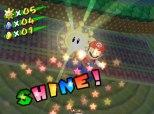 Super Mario Sunshine Gamecube 90