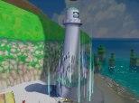 Super Mario Sunshine Gamecube 92