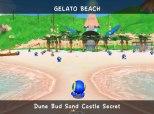 Super Mario Sunshine Gamecube 95