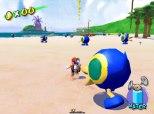Super Mario Sunshine Gamecube 96