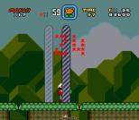 Super Mario World SNES 017