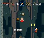 Super Mario World SNES 027