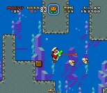 Super Mario World SNES 028