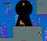 Super Mario World SNES 030