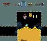 Super Mario World SNES 036