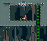Super Mario World SNES 037