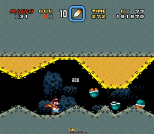 Super Mario World SNES 038