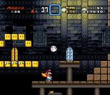 Super Mario World SNES 040