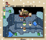 Super Mario World SNES 041