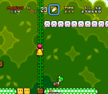 Super Mario World SNES 047