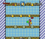 Super Mario World SNES 048