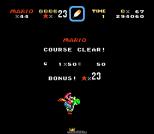 Super Mario World SNES 049