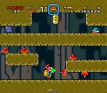 Super Mario World SNES 059