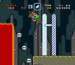 Super Mario World SNES 081