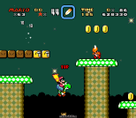 Super Mario World SNES 083