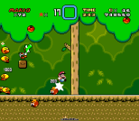 Super Mario World SNES 094
