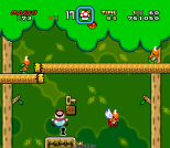 Super Mario World SNES 096