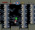 Super Mario World SNES 142