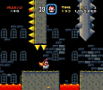 Super Mario World SNES 143