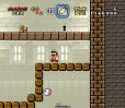 Super Mario World SNES 145