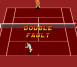 Super Tennis SNES 27
